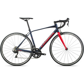 ORBEA Avant H30 blue/red